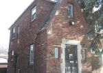 Foreclosed Home in Detroit 48221 SANTA BARBARA DR - Property ID: 3503877989