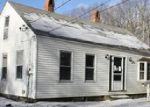 Foreclosed Home in Athol 01331 WHITE POND RD - Property ID: 3504053156