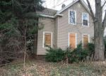Foreclosed Home in Greenfield 1301 MONTAGUE CITY RD - Property ID: 3504055799
