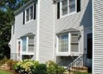 Foreclosed Home in South Hadley 1075 SHADOW BROOK EST - Property ID: 3504057100