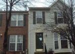 Foreclosed Home in Columbia 21046 OAKHURST DR - Property ID: 3504067623
