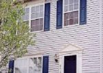 Foreclosed Home in Frederick 21703 VIEW POINT CT - Property ID: 3504132888
