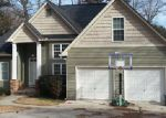 Foreclosed Home in Atlanta 30316 WALKER VIEW CT SE - Property ID: 3504206455