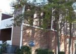 Foreclosed Home in Atlanta 30349 PARK PL S - Property ID: 3504227477
