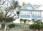 Foreclosed Home in Cumberland 21502 ARNETT TER - Property ID: 3504271722