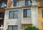 Foreclosed Home in Montgomery Village 20886 NATHANS PL - Property ID: 3504275210