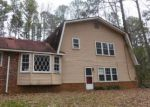 Foreclosed Home in Snellville 30078 JANMAR RD - Property ID: 3504280474