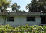 Foreclosed Home in Lakeland 33801 VOUSDEN LN - Property ID: 3504312895