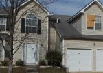 Foreclosed Home in Decatur 30034 WALDROP CREEK TRL - Property ID: 3504329526