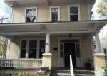 Foreclosed Home in Savannah 31415 MARTIN LUTHER KING JR BLVD - Property ID: 3504440334