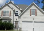 Foreclosed Home in Newnan 30265 BRIANDWOOD DR - Property ID: 3504507793