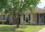 Foreclosed Home in Columbus 31907 DUPREE DR - Property ID: 3504579164