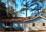 Foreclosed Home in Columbus 31909 STERLING RIDGE CT - Property ID: 3504585299