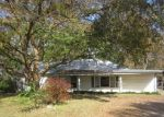 Foreclosed Home in Cordova 35550 PLYWOOD PLANT RD - Property ID: 3504609392