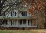 Foreclosed Home in Cartersville 30121 ROCK CREST CIR SE - Property ID: 3504617724