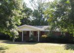 Foreclosed Home in Donalsonville 39845 W 13TH ST - Property ID: 3504782839