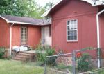 Foreclosed Home in Thomson 30824 LEE CT - Property ID: 3504832322