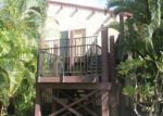 Foreclosed Home in Kihei 96753 S KIHEI RD - Property ID: 3504886185