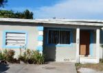 Foreclosed Home in Orlando 32808 ARUNDEL DR - Property ID: 3505052623