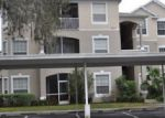 Foreclosed Home in Orlando 32835 S HIAWASSEE RD - Property ID: 3505053949