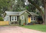 Foreclosed Home in Orlando 32806 TRIANGLE AVE - Property ID: 3505541850