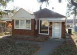 Foreclosed Home in Elmwood Park 60707 W BARRY AVE - Property ID: 3505571627
