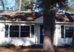 Foreclosed Home in Warner Robins 31093 MCARTHUR BLVD - Property ID: 3505595271