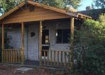 Foreclosed Home in Jacksonville 32246 AROID CT - Property ID: 3505637763