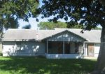 Foreclosed Home in Palm Coast 32164 WENDOVER LN - Property ID: 3505661857