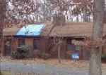 Foreclosed Home in Crete 60417 E EXCHANGE ST - Property ID: 3505862884