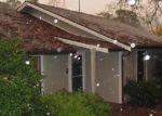 Foreclosed Home in Auburn 95603 ROSENE CT - Property ID: 3505950467