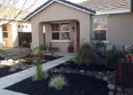 Foreclosed Home in Lincoln 95648 GROVE CREEK WAY - Property ID: 3505953986