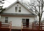 Foreclosed Home in Elgin 60120 JEFFERSON AVE - Property ID: 3506001718
