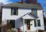 Foreclosed Home in O Fallon 62269 N OAK ST - Property ID: 3506019225