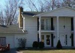 Foreclosed Home in Fort Wayne 46845 WESTWIND CT - Property ID: 3506104641