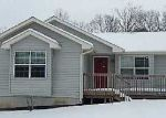Foreclosed Home in Des Moines 50317 INDIANAPOLIS AVE - Property ID: 3506225518