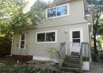 Foreclosed Home in Topeka 66604 SW BUCHANAN ST - Property ID: 3506247863