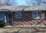Foreclosed Home in Kansas City 66111 S 104TH ST - Property ID: 3506253549