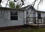 Foreclosed Home in Douglass 67039 SW 170TH ST - Property ID: 3506258363