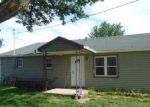 Foreclosed Home in Wellington 67152 S BOUNDARY RD - Property ID: 3506261430