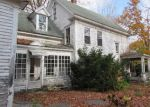 Foreclosed Home in Mechanic Falls 4256 ELM ST - Property ID: 3506614888