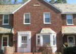 Foreclosed Home in Catonsville 21228 N SYMINGTON AVE - Property ID: 3506906567