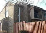 Foreclosed Home in Columbia 21044 GREEN MOUNTAIN CIR - Property ID: 3507193437