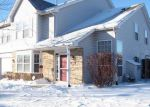 Foreclosed Home in Plainfield 60544 CAMBRIDGE CIR - Property ID: 3507271398