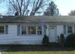 Foreclosed Home in Chester 21619 HARBOR DR - Property ID: 3507335343