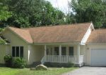 Foreclosed Home in Ludlow 1056 RUSSELL ST - Property ID: 3507394470