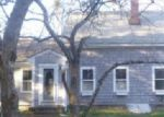 Foreclosed Home in Carver 2330 MEADOW ST - Property ID: 3507428637
