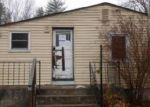 Foreclosed Home in Ware 1082 OSBORNE RD - Property ID: 3507437387