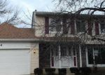 Foreclosed Home in Elgin 60120 HIGHBURY DR - Property ID: 3507579739