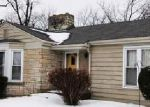 Foreclosed Home in Elgin 60123 N MCLEAN BLVD - Property ID: 3507588494